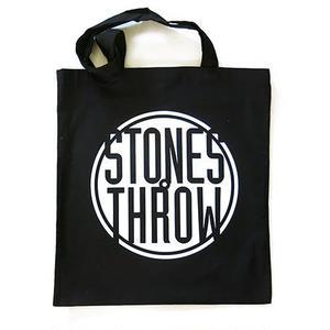 STONES THROW TOTE BAG TOTE BAG V.2