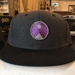 TRICK A SNAP BACK CAP