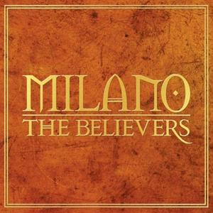 3/29 - MILANO CONSTANTINE / THE BELIEVERS (帯付国内盤仕様) [2CD]