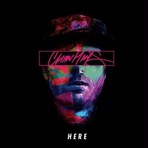 CHANHAYS / HERE [2LP]