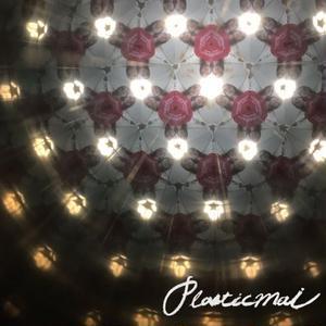 7/4 - プラスチック米 - PLASTICMAI [CD]