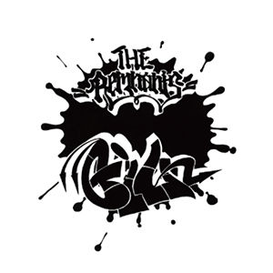 GIL - The Remnants [CD]