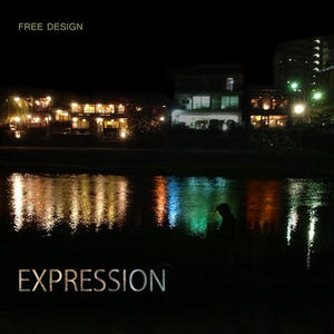 DYELO THINK/FREE DESIGN [CD]