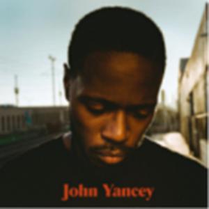 12月上旬出荷予定 - ILLA J / JOHN YANCEY [LP]