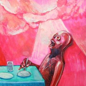 8月下旬 - STALLEY / TELL THE TRUTH SHAME THE DEVIL (帯付国内盤仕様) [CD]