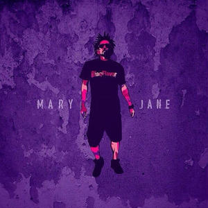 "TA-DA / ""MaryJane"" [CD]"
