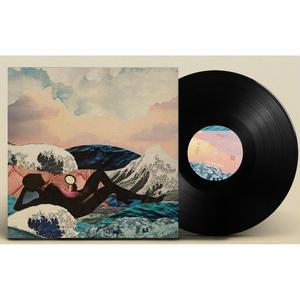 UMII (REVA DEVITO & B BRAVO) / THIS TIME [LP]
