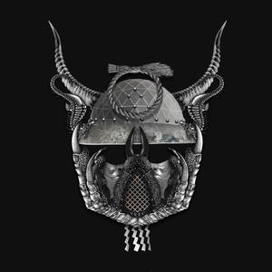 4/11 - SPIN MASTER A-1 & Shing02 / 246911 (限定盤) [2CD]