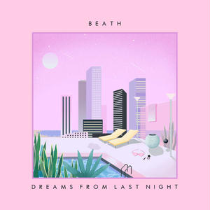 Beath / Dreams From Last Night [LP]