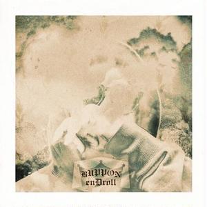 BUPPON / enDroll [CD]