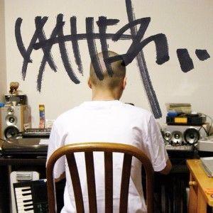 WATTER/WATTER [LP]