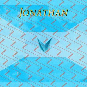 VaVa / Jonathan [CD]