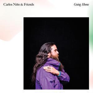 Carlos Niño & Friends / Going Home [LP]