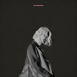 大橋トリオ / STEREO [LP]