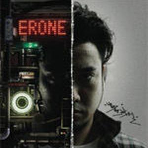 ERONE / ゆめものがたり[CD]