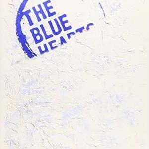 THE BLUE HEARTS / ブルーハーツのビデオ+幻のビデオ復刻版 [DVD]