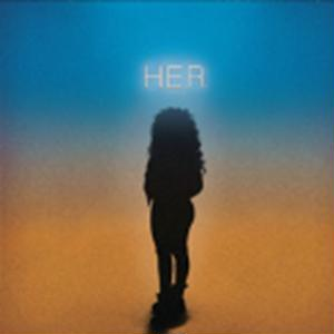 H.E.R. / H.E.R. [2LP]