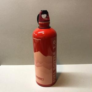 SIGG FUEL BOTTLE  シグ燃料ボトル (A)