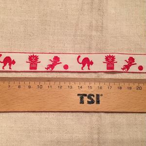手芸テープ おもちゃ