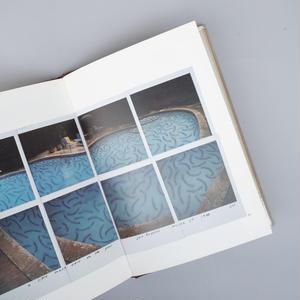 photographs / David Hockney (デヴィット・ホックニー )