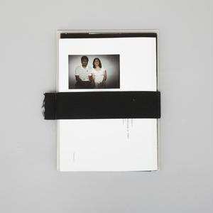 [新刊] ブラインドデート 展覧会  (Blind Date Exhibition)/ 志賀理江子 (Lieko Shiga)