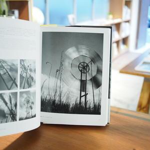 安井仲治写真集 Nakaji YASUI Photographer 1903-1942