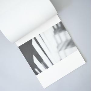 [新品] Stairs / Tang Ho Lun