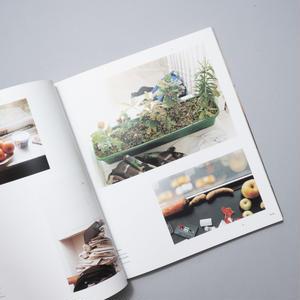 Wolfgang Tillmans (Contemporary Artists) / ヴォルフガング・ティルマンス