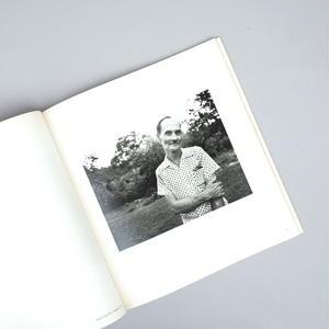 EMMET GOWIN PHOTOGRAPHS / Emmet Gowin (エメット・ゴーウィン)