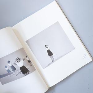 Shoji Ueda Photographs 1930s-1990s / 植田正治(Shoji UEDA)