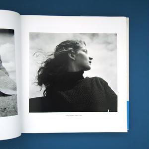 Edouard Boubat: A Gentle Eye / Edouard Boubat(エドゥアール・ブーバ)