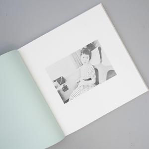 [復刻版] センチメンタルな旅(SENTIMENTAL JOURNEY reprinted edition) / 荒木経惟 (Nobuyoshi Araki)
