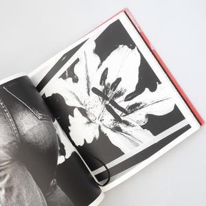 Odasaku(日本語版) / 森山大道(Daido Moriyama)