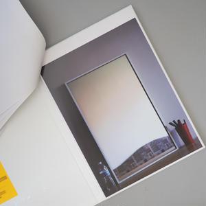Go_itami photocopy / 伊丹 豪(Go Itami)