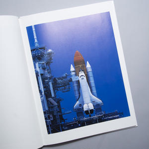 LAND SPACE / 瀧本幹也(Mikiya Takimoto)
