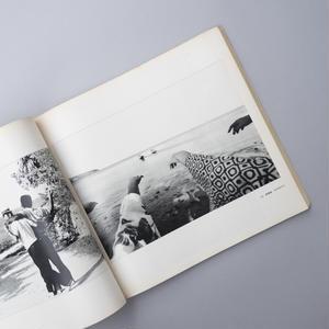 カメラ毎日別冊  太陽の鉛筆 沖縄・海と空と島と人びとそして東南アジアへ / 東松照明  (Shomei Tomatsu)