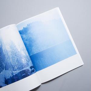 winter / 藤田はるか(Haruka Fujita)