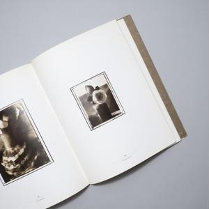 Vrais semblants (French Edition) / Sarah Moon(サラ・ムーン)