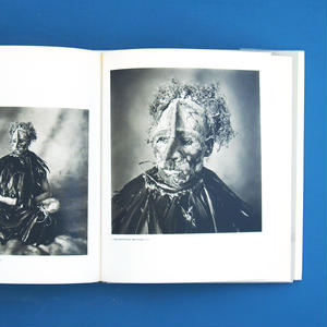 Platinum Prints / Irving Penn(アーヴィング・ペン)
