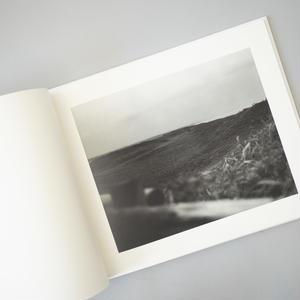 [新品] 岸を見ていた I had seen the shore / 福山えみ (Emi Fukuyama)