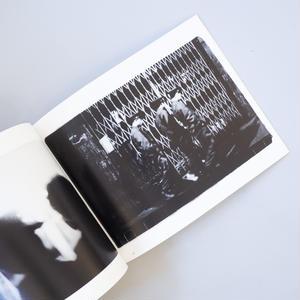 流れの歌、夢の走り / 鈴木清(Kiyoshi Suzuki)