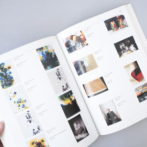 If one thing matters, everything matters / Wolfgang Tillmans(ヴォルフガング・ティルマンス)