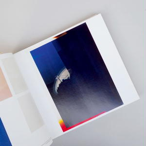 Abstract Pictures / Wolfgang Tillmans (ウォルフガング・ティルマンス)
