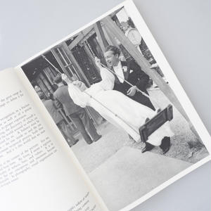 The Decisive Moment 決定的瞬間 (復刻版)/ Henri Cartier-Bresson(アンリ・カルティエ=ブレッソン)