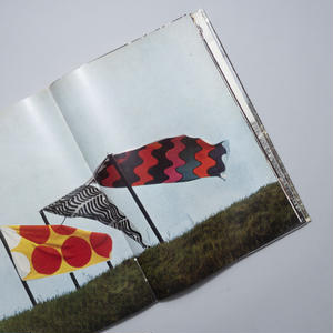THE ORNAMO BOOK OF FINNISH DESIGN / Ornamo