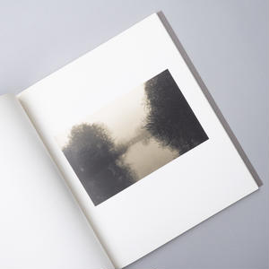 WATERSCAPES / 清家冨夫(Tomio Seike)