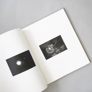 Chair Album / 佐内正史(Masafumi Sanai)