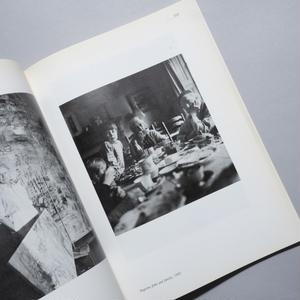 BEATON / photo: Cecil Beaton (セシル・ビートン), text: James Danziger (ジェームス・ダンジガー)