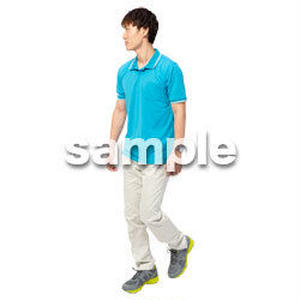 男性介護福祉士 KAIGO_27