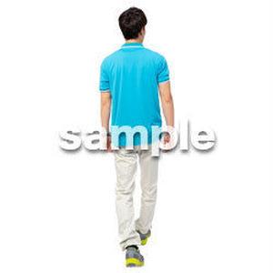 男性介護福祉士 KAIGO_30